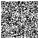QR code with Shields Investment Management contacts