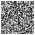 QR code with Sam S Accursio & Sons Farms contacts