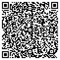 QR code with Indo-American Store contacts