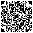 QR code with Rescuecom contacts