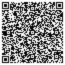 QR code with Stirling International Realty contacts