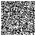 QR code with Parabellum Productions Inc contacts