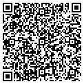 QR code with Bright Future contacts
