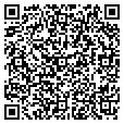 QR code with Paint Co contacts