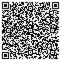 QR code with Key Electrical Supplies Inc contacts