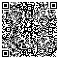 QR code with Pulsar Concepts Inc contacts