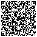 QR code with El Bodegon Restaurant contacts