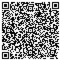 QR code with Havana Golf & Cntry CLB Pro Sp contacts