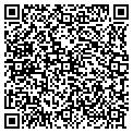 QR code with Davids Custom Cabinets LLC contacts