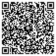 QR code with Dr J Corp contacts