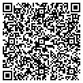 QR code with TW Graphics Group contacts