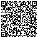 QR code with DC Masonry Contracting contacts