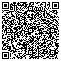 QR code with Lakeland Korean Church contacts