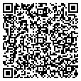 QR code with Nails Spa contacts