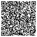 QR code with R O Medical Service contacts