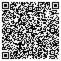QR code with Vibber Vinyl Inc contacts