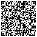 QR code with Auto Care Xpress contacts