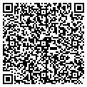 QR code with Pennies From Heaven contacts