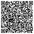 QR code with Basenji Club of America Inc contacts