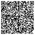 QR code with Loves' Art Emporium contacts