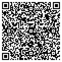 QR code with Bridges Spreader Service Inc contacts