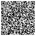 QR code with Florida Sprinklers contacts