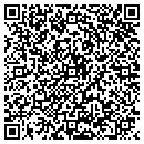 QR code with Partel Consolidated Industries contacts