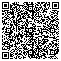 QR code with Rum Runners Taverns contacts