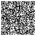 QR code with Amerson Drywall Inc contacts