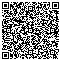 QR code with Coto's Stone Distributors contacts
