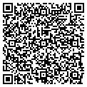QR code with Journeys Fitness & Wellness contacts