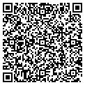 QR code with TRINSIC Inc contacts