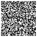 QR code with First Credit Union-Gainesville contacts
