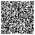 QR code with Kenneth B Rogers DDS contacts