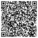 QR code with Accent Tint & Graphics contacts