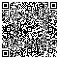 QR code with Joanna Houser contacts