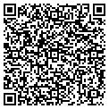 QR code with Bill Duncan Refrigeration Service contacts