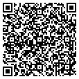 QR code with Withlacoochee Motel contacts