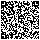 QR code with Gulfcoast Oncology Associates contacts