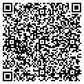 QR code with Florida Land Specialists contacts