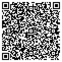 QR code with I Wanna Ride Equestrian Center contacts