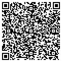 QR code with Autosbywebbiz Inc contacts