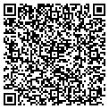 QR code with Sonia L Santos contacts