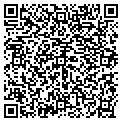 QR code with Hester Pntg & Pressure Wshg contacts