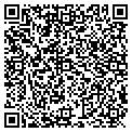 QR code with Greenmaster Landscaping contacts