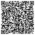 QR code with Serpak Group LTD contacts