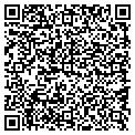 QR code with Lang Detective Agency Inc contacts