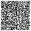 QR code with Avenue America Inc contacts