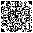 QR code with Ios Partners Inc contacts