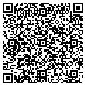 QR code with Oracle Corp contacts